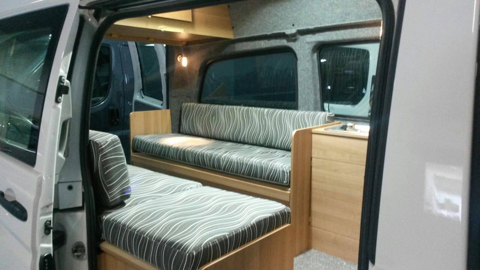Schuimrubber voor caravankussens schuimrubber op maat bestel nu makkelijk online - Kussen caravan ...