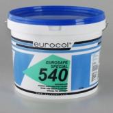 Eurocol Acrylaat Lijm - 3 liter