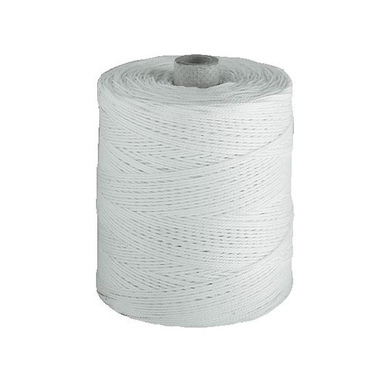 Knopentouw Volle Rol - 500 gram