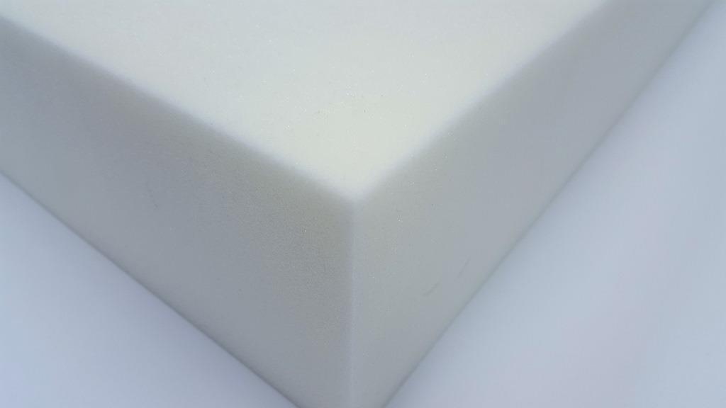 Koudschuim sg 45 stevig schuimrubber makkelijk en for Zit kussens