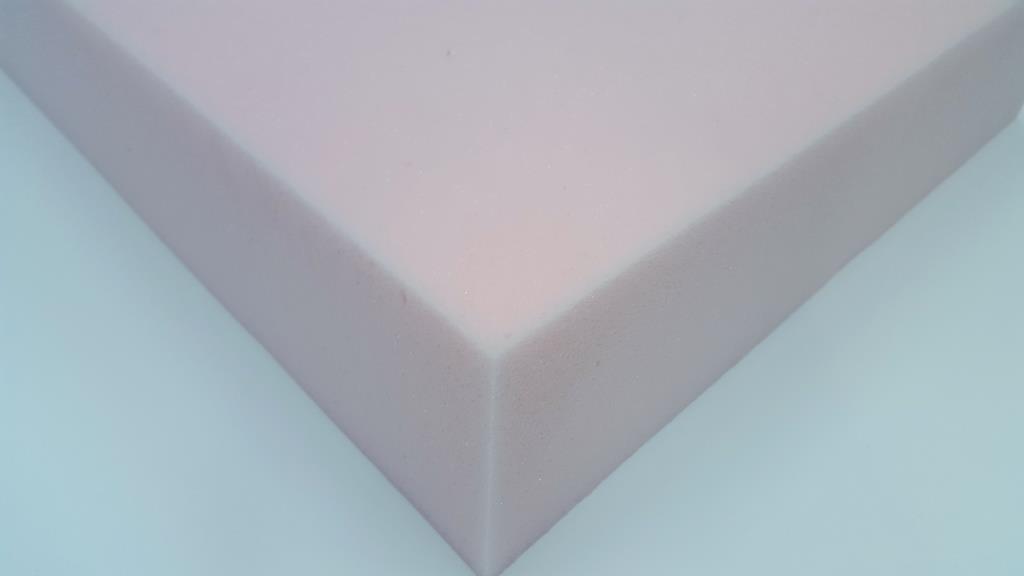Koudschuim Sg 30 extra zacht - 125 x 200 cm