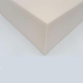 Koudschuim Sg 45 stevig 125 x 200 cm