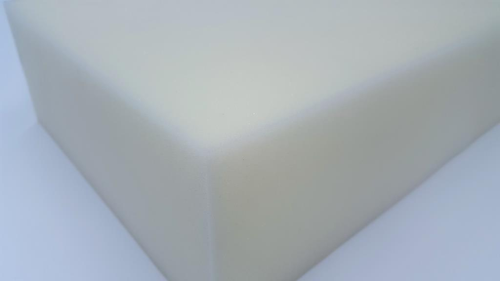 Polyether Sg 25 Stevig