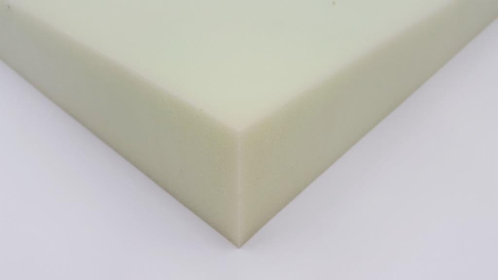 Zitkussen Polyether SG40 Extra Stevig
