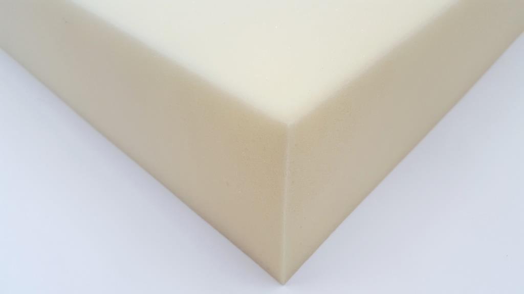 Polyether Sg40  Stevig - 125x200