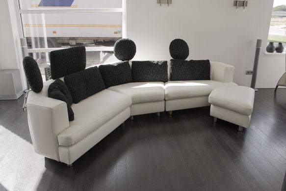 over ons schuimrubber makkelijk en veilig online bestellen. Black Bedroom Furniture Sets. Home Design Ideas