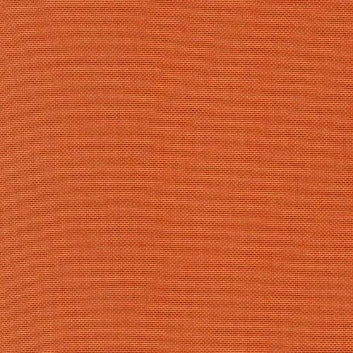 Oranje Kunstleer