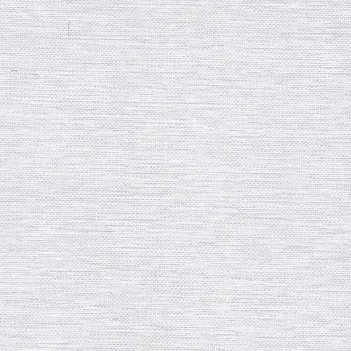 Witte outdoorstoffen