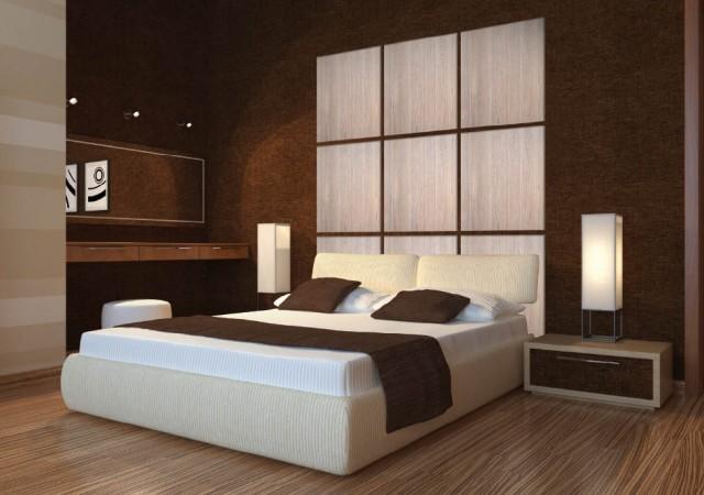 Wandbekleding_slaapkamer.jpg
