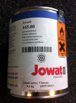 Jowat Lijm - 0,6 kg