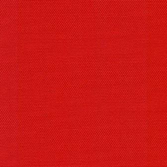 Rood Kunstleer
