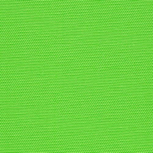 Groene outdoorstoffen