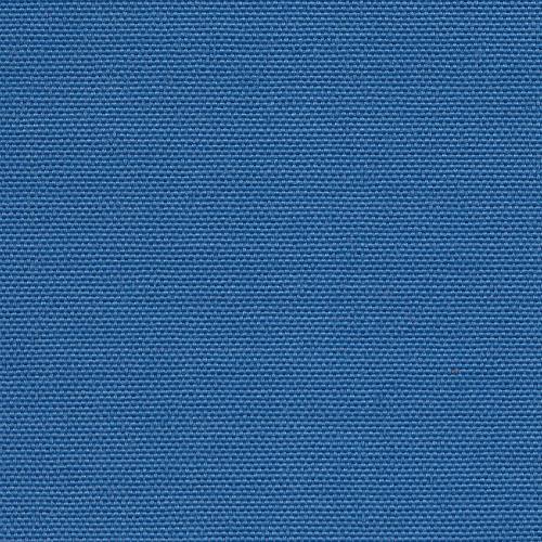 Blauw Kunstleer