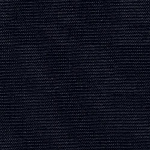Zwart Kunstleer