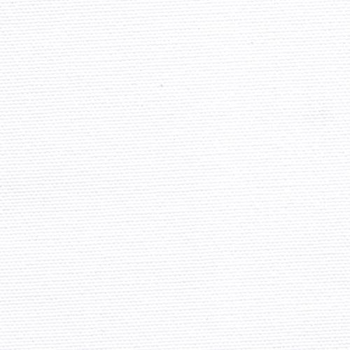Witte wandbekleding