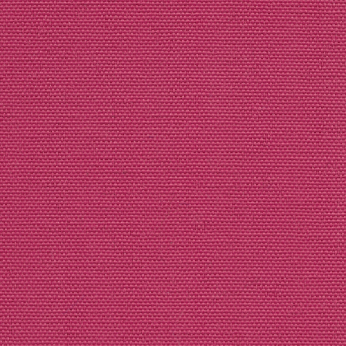 Roze Meubelstoffen