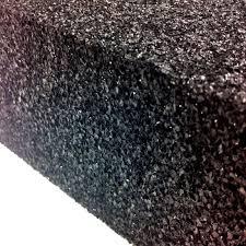 Etha Foam 60x200x0,5 cm