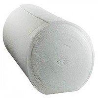Fiberfill 100 grams - p/m
