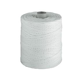 Knopentouw 50 gram