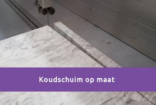 Koudschuim Matras Nadelen : Koudschuim schuimrubber makkelijk en veilig online bestellen