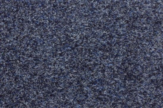 Boottapijt Heavy - Denim blue