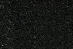 Boottapijt Zwart