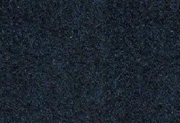 Boottapijt Softex Donkerblauw