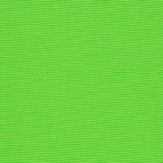 Groen Kunstleer