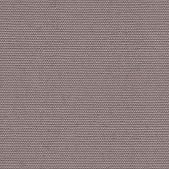 Taupe outdoorstoffen