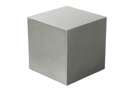 Packing cubes waar te koop